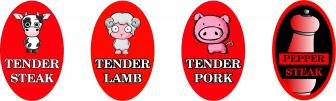 meat case labels.jpg